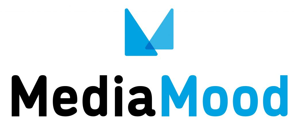 MediaMood